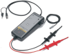Differential Active Probe 100MHz -- 701921 - Image