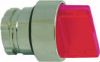 22mm Illuminated Selector Push Buttons -- 2ASL6LB-2-024