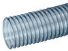 Food Grade PVC Ducting/Material Handling Hose -- GTF™ Series -Image
