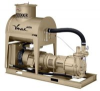 VmaxMTH Oil Sealed Liquid Ring Vacuum Systems for Methane Gas Recovery Applications -- MTH0203K