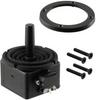 Joystick Potentiometers -- 1040-1092-ND