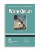 WSO: Water Quality, Fourth Edition -- 1958