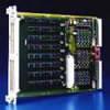 Multiplexer Module -- Racal Dana 1260-35