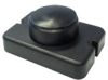 Ultrasonic Continuous Level Detector -- CLD