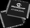 Programmable Logic: Field Programmable Gate Array Products -- AT40K20AL
