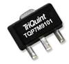 Amplifier -- TQP7M9101