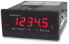 Panel Tachometer -- ACT-3X - Image