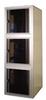 Datacommunication Cabinet -- E1030-131 - Image