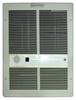 Wall Mount Fan Driven Heater -- E3312T2SRP