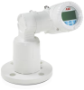 Laser Level Transmitter -- LLT100 - Image