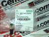 MURR ELEKTRONIK 7000-13461-0000000 ( M12 MALE BUS TERMINATING PLUG FOR DEVICENET ) -Image