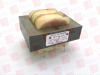SIGNAL TRANSFORMER ST-6-20 ( CURRENT TRANSFORMER20VA 116V 50/60HZ ) -Image