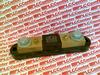 WESTON 0041196 ( CURRENT SHUNT 10AMP/50MV 20AMP/100MV ) -Image