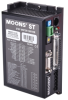 ST Series Two Phase DC Stepper Motor Drive -- MSST5-C-CE -Image