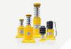Hydraulic Buffer -- KHS250-150 -Image
