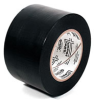 Tunnel Tape -- CC-TUNNELTAPE-3-BK -- View Larger Image