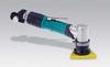 57900 Dynafine Detail Sander, Non-Vacuum -- 616026-57900