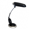 Full Spectrum 13W Desk Lamp, Swivel Base, Spring Balance Arm -- LED-L9062