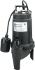 1/2 HP Cast Iron Sewage Pump -- 8184939