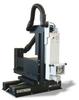 IR 0300 Dispensing System -- IR 0300 - Image
