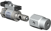 Cartridge Valve -- PCD-2 10