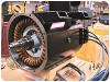 Swiger Coil Systems, A Wabtec Company