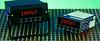 Digital Force Indicator -- DFI Infinity