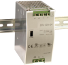 DIN Rail Power Supplies -- DR Series