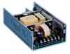 Medical Power Supply -- PMMK150S-5U - Image