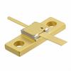 RF Transistors (BJT) -- 1465-1135-ND - Image