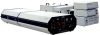 Fluorescence Lifetime Spectrofluorometers LaserStrobe™ -- TimeMaster™ 3000
