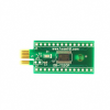 Evaluation Boards - Embedded - MCU, DSP -- 622-1010-ND