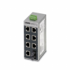 Switches, Hubs -- 277-2445-ND -Image