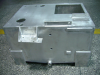 Aluminum Oil Tank -- ALU13 - Image