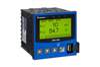 Process Indicator -- UPR900