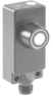 Ultrasonic Proximity Sensor -- UNDK 30 (400 mm) -- View Larger Image