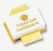 RF Power Transistor -- TGF2021-04