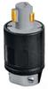 Locking Device Plug -- 23014HG - Image
