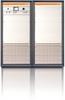 High Power RF Broadband Amplifier -- 12500A225A-L