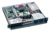 1U Rack Mount Cases -- 1407750 - Image