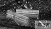Heat Shrink Tubing -- 576105P003 -- View Larger Image