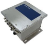 Explosion Proof Scale -- IND131xx Junction-box terminal for hazardous areas - Image