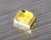 EUROLED® SMD-LED -- EM20A