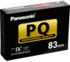 Panasonic - AY-DVM83PQUS