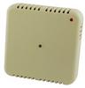 OW-ENV-TL - Temperature / Light Sensor -- OW-ENV-TL - Image