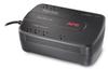 APC Back-UPS 550 -- BE550G