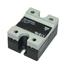 Carlo Gavazzi RS1A Series Solid State Relay -- View Larger Image