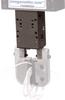 Pneumatic Angular Grippers 180° -- DCT-RE Series Angular 180° Gripper
