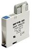 PLC Analog Input Module Thermocouple/RTD 2 Inputs Input -- 78040398883-1