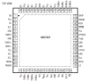 Single-/Dual-Band 802.11a/b/g World-Band Transceiver ICs -- MAX2829